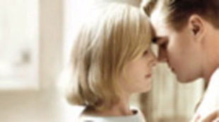Poster de \'Revolutionary Road\'