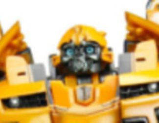 Más modelos de los nuevos Transformers