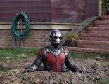 Adam McKay también trabajará en 'Ant-Man y la Avispa'