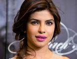 Priyanka Chopra confirma que será la villana en 'Los vigilantes de la playa'