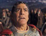 '¡Ave, César!': Fe en el cine