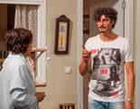'La que se avecina': Avance de 3 minutos de la novena temporada con importantes spoilers