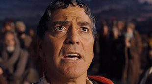 '¡Ave, César!' por fin llega a los cines este viernes 19 de febrero