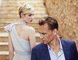 'El Inflitrado': Tom Hiddleston y Hugh Laurie protagonizan esta adaptación de la novela de John le Carré