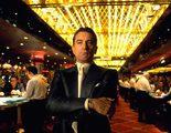 Los 11 mejores casinos de cine