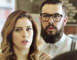 Álex de la Iglesia publica en las redes las primeras imágenes de su nuevo proyecto 'El bar'