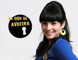 'La que se avecina': Andrea Duro participará en la novena temporada