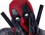 11 lecciones de marketing que 'Deadpool' ha enseñado a Hollywood