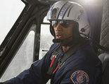 Dwayne Johnson no se baja del helicóptero: La secuela de 'San Andrés' está en marcha