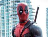 Más de 35.000 fans quieren ver a Deadpool presentando 'Saturday Night Live'