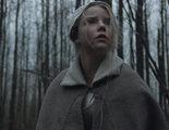 'La bruja': escalofriante y perturbador cuento de terror con mensaje