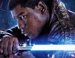 Desvelado el título provisional de 'Star Wars: Episodio VIII' por Carrie Fisher