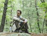 Tráiler de 'The Sea of Trees' con Matthew McConaughey y Ken Watanabe