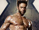 'Lobezno 3': Una versión Rated R de 'Old Man Logan' coge fuerza tras el éxito de 'Deadpool'