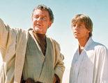 Unos fans recuperan la versión original de 'Star Wars: Episodio IV' sin añadidos digitales