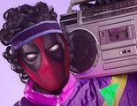 'Deadpool' contesta como él solo sabe a la petición de presentar SNL
