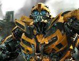 Comienzan los castings para elegir al reparto de 'Transformers 5'