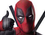 Las 10 bromas que se quedaron fuera de 'Deadpool'