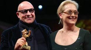 Palmarés del 66º Festival de Cine de Berlín: Todos los ganadores