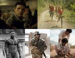Oscar 2016: Análisis de las nominadas a Mejor Película de Habla No Inglesa