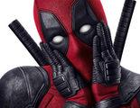 'Capitán América: Civil War': Deadpool elige equipo entre Iron Man y Capitán América
