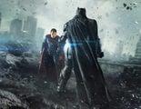 Desvelada la extensa duración de 'Batman v Superman: El amanecer de la justicia'