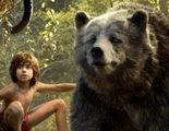 Nuevo avance de 'El Libro de la Selva' con la canción que todos esperábamos