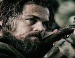 Leonardo Dicaprio no debe ganar el Oscar, según la opinión de este crítico