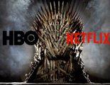 HBO sigue tras los pasos de Netflix y planea producir más contenido original