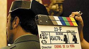 El 23-F en 10 películas y programas de televisión