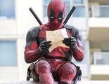'Deadpool 2': los guionistas no quieren un mayor presupuesto