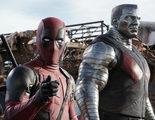 'Deadpool', camino de ser la adaptación de Marvel más taquillera de la historia