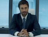 Hugo Silva busca trabajo en el nuevo clip de 'Tenemos que hablar'