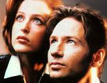 El pasado adolescente de Mulder y Scully de 'Expediente X' explicado en dos novelas