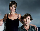 Maribel Verdú y Antonio de la Torre estarán en la nueva película de Pablo Berger