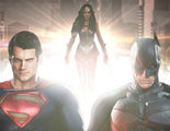 Zack Snyder anuncia el rodaje de 'La Liga de la Justicia. Parte 1' para abril