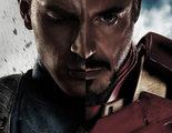 'Capitán América: Civil War' tendrá un final 'controvertido' según sus directores