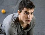Álex González será un héroe en 'Citizen', serie del responsable de 'Yo, él y Raquel'