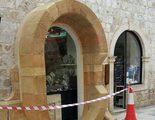 'Star Wars: Episodio VIII': Primeras imágenes del set de rodaje en Dubrovnik