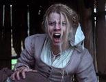 'La bruja' triunfa en su estreno gracias al apoyo de una secta satánica