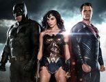 'La Liga de la Justicia': Nueva foto con el traje de Flash y más detalles
