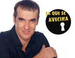 Primer vistazo a Luis Merlo y Miren Ibarguren en la nueva promo de 'La que se avecina'