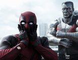 Taquilla España: 'Deadpool' definitivamente es el p*** amo