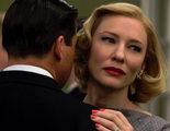 La estadística demuestra que las mujeres ganan el Oscar por hacer de esposas