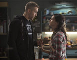 El éxito de 'Deadpool' garantiza grandes beneficios para Ryan Reynolds y el resto del equipo