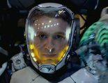'Pacific Rim 2' vuelve a la carga con Steven S. DeKnight como director