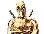 Ryan Reynolds quiere que 'Deadpool' esté en los Oscar en estas categorías