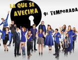 'La que se avecina': La novena temporada se estrenará el martes 5 de abril en Telecinco