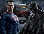 'Batman v Superman: El origen de la justicia' tendrá versión para adultos en el Blu-Ray