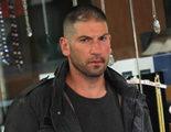 The Punisher no tendrá spin-off en Netflix tras su aparición en 'Daredevil'